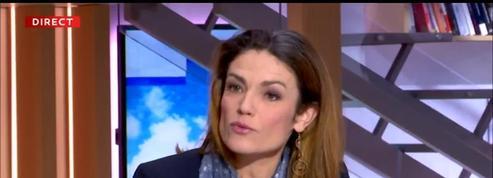 Chantal Jouanno : «Le grand débat est faussé»