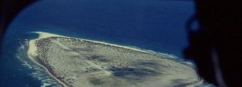 Abandonnés sur une île française : l'histoire des esclaves oubliés de Tromelin