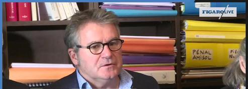 Victoire d'un Français contre Monsanto : «C'est un signal fort pour le monde politique»