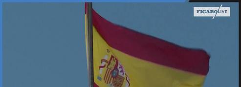 Les Espagnols se préparent à élire leurs députés