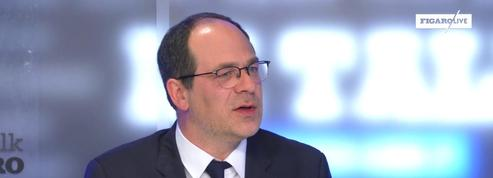 Emmanuel Maurel: «Remettre la souveraineté populaire au coeur de tous les sujets européens»
