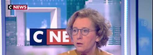 Muriel Pénicaud : « On n'a pas fait ce grand débat pour rien »