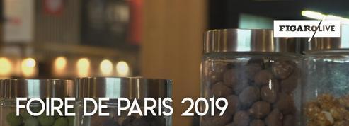 Foire de Paris 2019 : 5 innovations à ne pas manquer