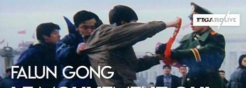 Que reste-t-il du Falun gong, le mouvement qui a effrayé Pékin ?