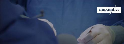 Grenoble : comprendre l'affaire du «chirurgien de l'horreur»