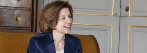 Florence Parly n'a «pas de preuve» que des armes françaises ont tué des civils au Yémen