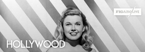 Vedette d'Hollywood, Doris Day est décédée à l'âge de 97 ans