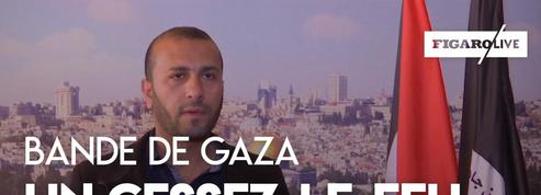 Gaza : le groupe Djihad islamique confirme le cessez-le-feu avec Israël