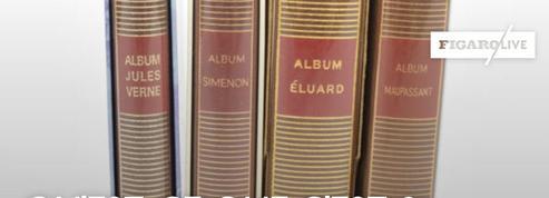 La Pléiade : du courant littéraire à la prestigieuse bibliothèque