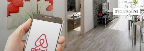 Airbnb : une famille brésilienne intoxiquée au monoxyde de carbone dans leur appartement de location