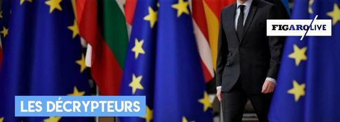 Elections : où va l'Europe ?