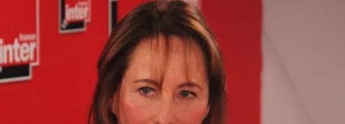 Ségolène Royal : «Je prendrai la parole dans le cadre des municipales» pour soutenir des écologistes