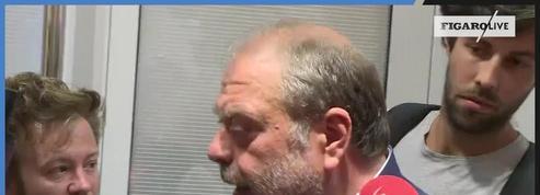 Fin du procès Balkany : «Il (Balkany) n'a pas tapé dans les caisses de l'État», clame Me Eric Dupond-Moretti