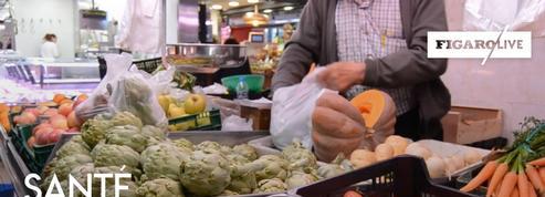 Santé : comment éviter les risques alimentaires