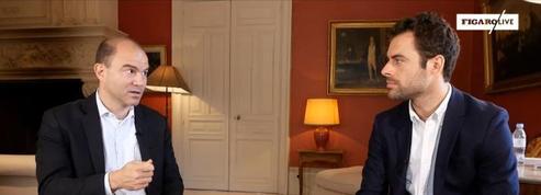 Ben Rhodes : «L'Amérique a beaucoup de travail pour restaurer sa crédibilité dans le monde»