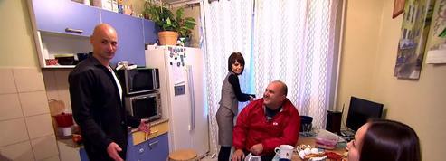 Capital : en Russie, les livraisons de La Redoute sont