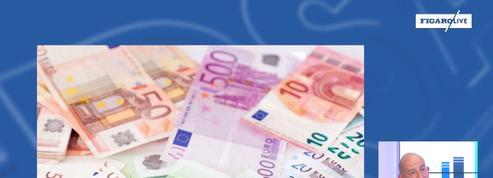 « On a adopté l'euro sans lire le mode d'emploi sur la boîte »