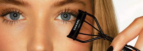 Make-up, les outils qui changent tout