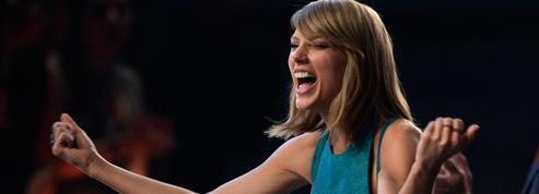 Taylor Swift, la femme la plus puissante du monde. Mais pourquoi?