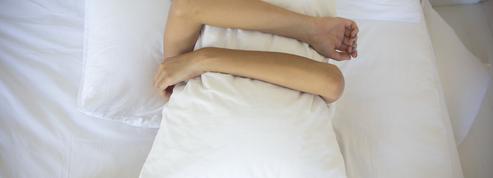 Pervers narcissiques : comment leur survivre après la rupture