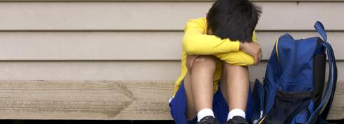 La phobie scolaire, une souffrance aux multiples visages