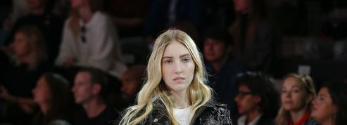 Fashion Week de Paris : la nouvelle ère Courrèges