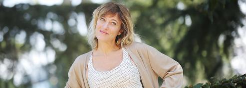 Valeria Bruni Tedeschi :