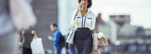 Le palmarès 2015 des entreprises qui aiment le plus les femmes
