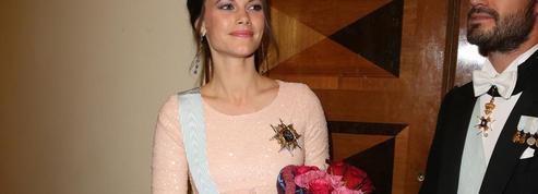 Topshop, Zara, H&M... Les princesses modernes aussi s'habillent à petits prix