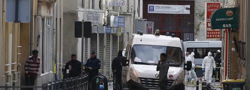 Femme-kamikaze : une nouvelle ère du djihad en France