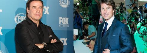 Un documentaire révèle l'emprise de la Scientologie sur les stars
