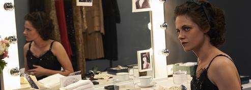 Chanel et Karl Lagerfeld (re)font leur cinéma