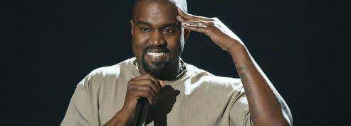 Mais pourquoi Kanye West a-t-il été élu homme le plus stylé de l'année ?