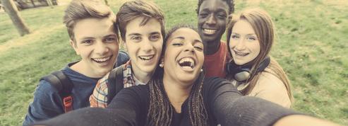 Snapchat va-t-il devenir le média principal de nos ados ?