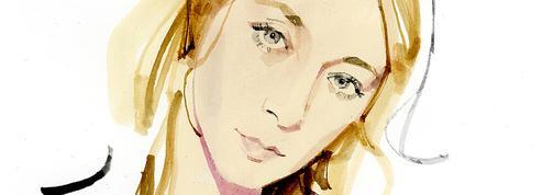 Sylvie Testud :