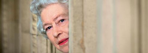 Elizabeth II,