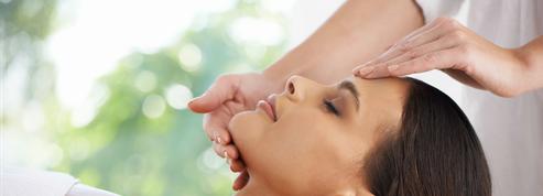 Quatre soins visage pour faire peau neuve au printemps
