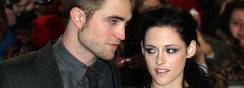 Kristen Stewart se confie sur sa relation