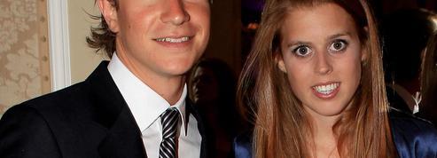 La princesse Beatrice d'York se sépare de Dave Clark après 10 ans d'amour