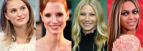 Pourquoi ces 10 célébrités sont-elles devenues véganes?