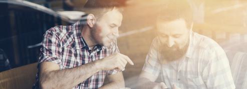 Tinder nuirait davantage à l'estime de soi des hommes que des femmes
