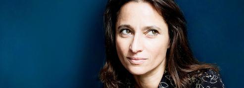 Nina Bouraoui ou l'art d'écrire sur les caprices de l'amour