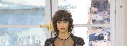 Louis Vuitton: Rive droite, rive gauche