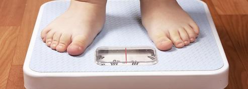 Comment prévenir l'obésité de l'enfant?