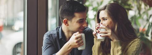 Couple : pour vivre heureux, vivons avec nos petits secrets?