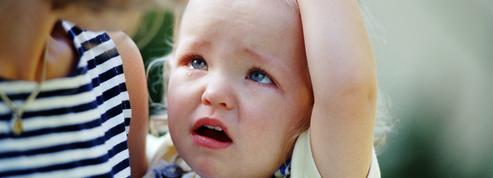 Travail : mon enfant me fait culpabiliser, que faire ?