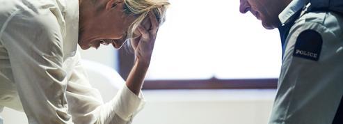 Lutte contre les violences faites aux femmes : 125 millions d'euros et de nouvelles mesures