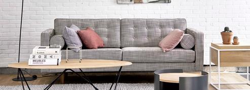 fly derni res actualit s et vid os sur le. Black Bedroom Furniture Sets. Home Design Ideas