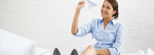 Trois conseils pour bien préparer son départ en vacances