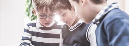 Comment parler de politique aux enfants?